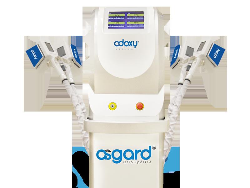 asgard-vc10