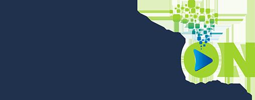logo-solution-medical