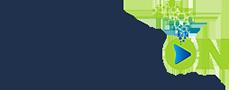 logo-solution-medical2